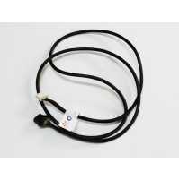 Treadmill Adapter Cable with 4 Female Pin - Length 90 cm - AC090 - Tecnopro