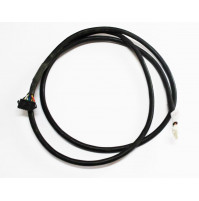 Adapter Cable for Treadmill with 10 Female Pin - Length 160 cm - AC160 - Tecnopro