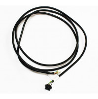 Adapter Cable for Treadmill with 5 Female Pin - Length 170 cm - AC170 - Tecnopro