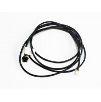 Adapter Cable for Treadmill with 4 Female Pin - Length 190 cm - AC190 - Tecnopro