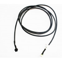 Adapter Cable for Treadmill with 4 Female Pin - Length 200 cm - AC201 - Tecnopro