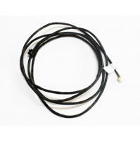 Adapter Cable for Treadmill with 4 Female Pin - Length 230 cm - AC230 - Tecnopro