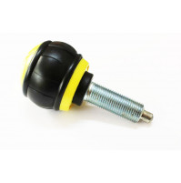 Brake Knob for Spinning Bike 0190 - BK0190 - Tecnopro