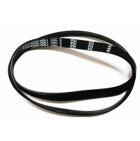 Belt for B23 Cross Trainer - BLTB23 - Tecnopro