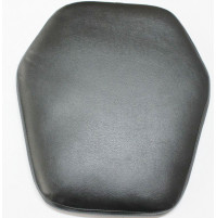 Back Seat for Orbitrac B16GT - BSTB16GT - Tecnopro