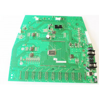 PCB Console Board for 1313FIM  Treadmill  - CPCB1313 - Tecnopro