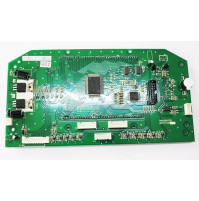 PCB Console Board for 5103FI Treadmill  - CPCB5103 - Tecnopro
