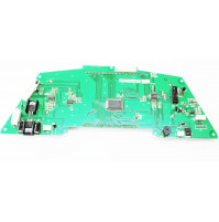 PCB Console Board for 5202FI Treadmill  - CPCB5202 - Tecnopro