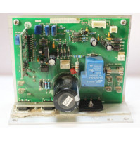 Controller Board for 0501 Treadmill  - CT0501 - Tecnopro
