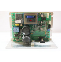 Motor Controller Board for 06190 Treadmill  - CT06190 - Tecnopro