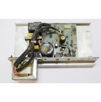 Motor Controller Board for 7360  Treadmill  - CT07360 - Tecnopro