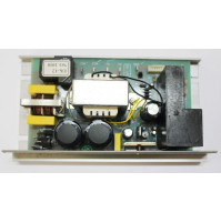Controller Board for 0902 Treadmill  - CT0902 - Tecnopro