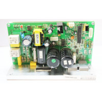 Motor Controller Board for 09093 Treadmill  - CT09093 - Tecnopro