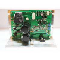 Motor Controller Board for 1060 Treadmill  - CT1060 - Tecnopro