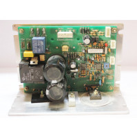 Motor Controller Board for 1101A Treadmill  - CT1101 - Tecnopro