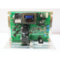 Motor Controller Board for 1190 Treadmill  - CT1190 - Tecnopro