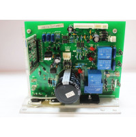 Motor Controller Board for 1313FIM  Treadmill  - CT1313 - Tecnopro
