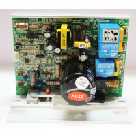 Controller Board for 1401 Treadmill  - CT1401 - Tecnopro