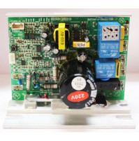 Controller Board for 1402 Treadmill  - CT1402 - Tecnopro