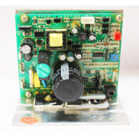 Motor Controller Board for 1403 Treadmill  - CT1403 - Tecnopro