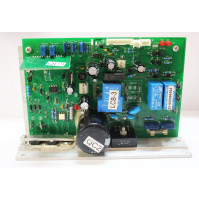 Controller Board for 1501F Treadmill  - CT1501 - Tecnopro