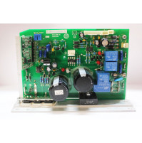 Motor Controller Board for 5302FI Treadmill  - CT5302 - Tecnopro