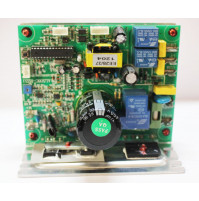 Controller Board for 5802 Treadmill  - CT5802 - Tecnopro