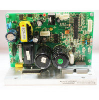 Controller Board for 6091D  Treadmill  - CT6091D - Tecnopro
