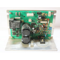 Controller Board for 6300D Treadmill  - CT6300 - Tecnopro