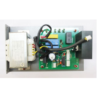 Controller Board for 7008 Treadmill  - CT7008 - Tecnopro