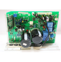 Controller Board for 7303I Treadmill  - CT7303 - Tecnopro