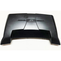 Plastic Motor Cover for Treadmill - L x W: 59 cm x 34.5 cm - MC5394 - Tecnopro