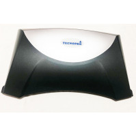 Plastic Motor Cover for Treadmill - L x W: 55 cm x 33 cm - MC5533 - Tecnopro