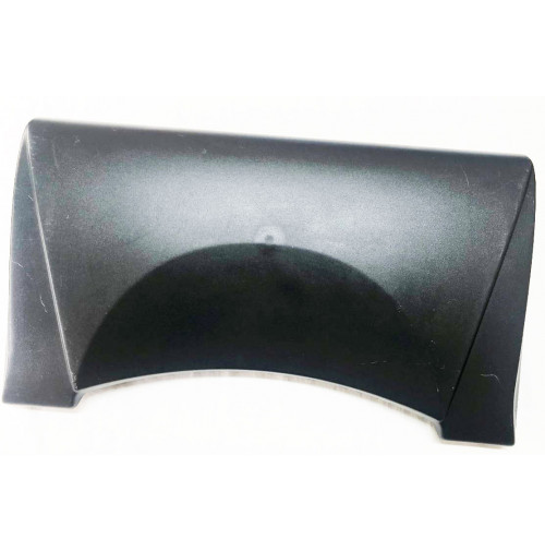 Plastic Motor Cover for Treadmill - L x W: 59 cm x 34 cm - MC5934 - Tecnopro