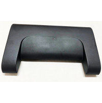 Plastic Motor Cover for 6300 Treadmill - L x W: 53 cm x 35 cm - MC6300 - Tecnopro