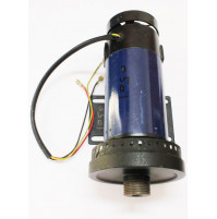 Motor for 0501 Treadmill  - MT0501 - Tecnopro