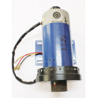 Motor for 1190 Treadmill  - MT1190 - Tecnopro