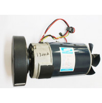Motor for 1300A Treadmill  - MT1300A - Tecnopro