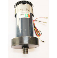 Motor for 1402 Treadmill  - MT1402 - Tecnopro