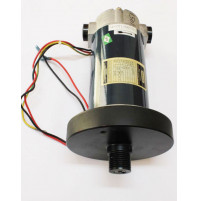 Motor for 1501F Treadmill  - MT1501 - Tecnopro