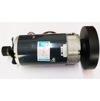 Motor for 7303I Treadmill  - MT7303 - Tecnopro