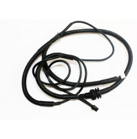 Treadmill Adapter Power Line Cable From Display To Power Board - Length 180 cm - PL1400 - Tecnopro