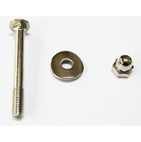 Screw Bottom connector for B23 Bikes - SBB23 - Tecnopro