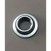 Slotted bearing nut for Orbitrac 16GT and B23 - SBN6GT - Tecnopro