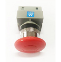 Safety Key for 09766 Treadmill - SK09766 - Tecnopro