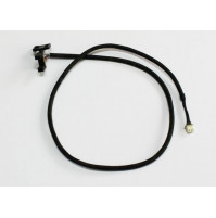 Speed Sensor Cable for Treadmill - SS1500 - Tecnopro