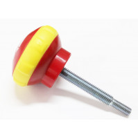 Seat Knob for Spinning Bike 0700 - STK0700 - Tecnopro