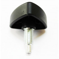 Triangle Knob for Orbitrac  - TKB16GT - Tecnopro