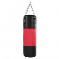 Adjustable Boxing Big Bag - TS9049 - Tecnopro