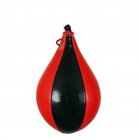 Pear Shape Punching Boxing Bag - TS9054 - Tecnopro